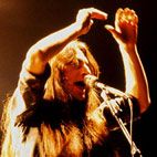 Rush: Hartford (CT), August 8, 2004