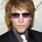 Bon Jovi: UK (Coventry), June 24, 2008