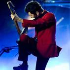 Muse: Australia (Brisbane), December 06, 2010