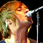 Oasis: Canada (Toronto), June 17, 2005
