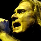 Dream Theater: Canada Toronto March 22 2006
