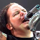 Korn: USA (New York), November 19, 2005