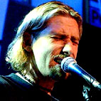 Nickelback: USA (Dallas),  July 28, 2004