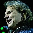 Van Halen: Canada (Toronto), October 12, 2007