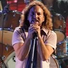Pearl Jam: USA (Philadelphia), October 30, 2009