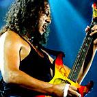 Metallica: USA (Chicago), August 27, 2004