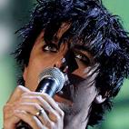 Green Day: Canada (Ottawa), September 3, 2006