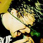 Taking Back Sunday: Canada (Montreal), November 15, 2004