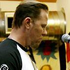 Metallica: Ireland (Dublin), June 11, 2006