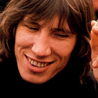 Pink Floyd: UK (London), July 2, 2005