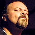 The Celturian: UK (Birmingham), January 1, 2006