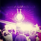 Whitesnake: Live at DTE Energy Music Theater, Clarkston, MI, July 24, 2013