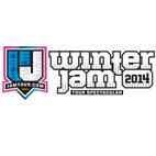Winter Jam: Georgia Dome, Atlanta, USA, February 18, 2014