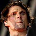 Muse: UK (London), November 22, 2006