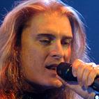 Dream Theater: Japan (Tokyo), April 23, 2004