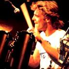 Copeland: USA (Lawrence), April 4, 2004