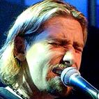 Nickelback: UK (London), September 20, 2005
