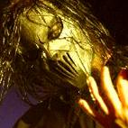 Slipknot: USA (Evansville), November 11, 2005