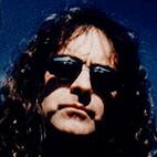 Iron Maiden: UK (Manchester), December 9, 2003