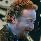 Flogging Molly: UK (Manchester), April 29, 2005