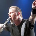Metallica: Peru (Lima), Jan 19, 2010