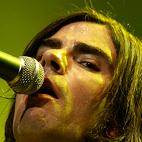 Stereophonics: UK (Cardiff), September 24, 2005