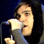 Fall Out Boy: USA (Denver), May 11, 2007