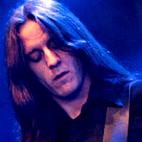 Opeth: Australia (Sydney), April 25, 2006