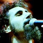 Serj Tankian: Canada (Edmonton),  March 16, 2008