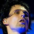 Muse: UK (London), June 16, 2007