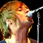 Oasis: UK (Southampton), July 6, 2005