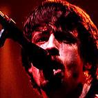 Foo Fighters: UK (Birmingham), December 11, 2005