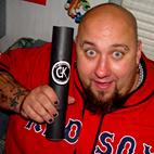 Bowling for Soup: USA (Allentown), April 12, 2005