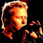 Metallica: USA (Albany), October 9, 2004