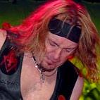 Iron Maiden: Norway (Oslo), June 29, 2005