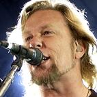 Metallica: UK (Donnington), June 10, 2006