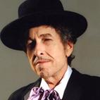Bob Dylan: Australia (Brisbane), August 14, 2007