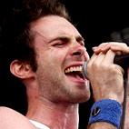 Maroon 5: USA (Denver), April 26, 2005