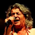 Deep Purple: Canada (Ottawa), June 19, 2005