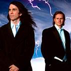 Trans-Siberian Orchestra: USA (Omaha), November 20, 2005