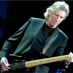 Roger Waters: USA (Boston), September 30, 2010