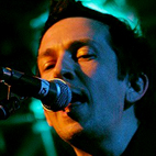 Orson: UK (Southampton), October 27, 2006