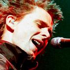 Muse: UK (London), June 17, 2007