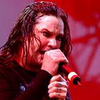 Black Sabbath: USA (Boston), July 12 , 2004