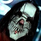 Slipknot: USA (Glendale), April 6, 2005