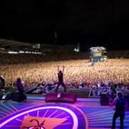 Iron Maiden: USA (Phoenix), June 17, 2010