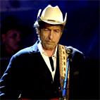 Bob Dylan: Belgium (Brussels), April 22, 2009