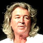 Deep Purple: Canada (London), June 20, 2005