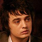 Babyshambles: UK (London), October 11, 2005