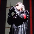Roger Waters: UK (London), May 11, 2011